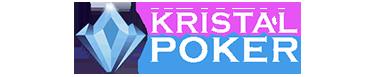 kristalqq.com